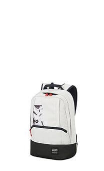 23954f33d9b Grab n go Disney Backpack S