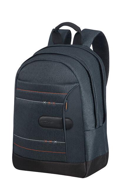 Sonicsurfer Laptop Backpack