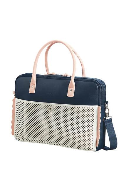 Luna Pop Ladies' business bag