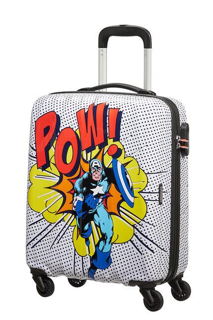 Marvel Legends Spinner (4 wheels) 55cm (20cm)