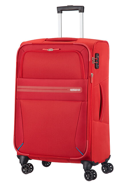 Summer Voyager Spinner Expandable (4 wheels) 68cm