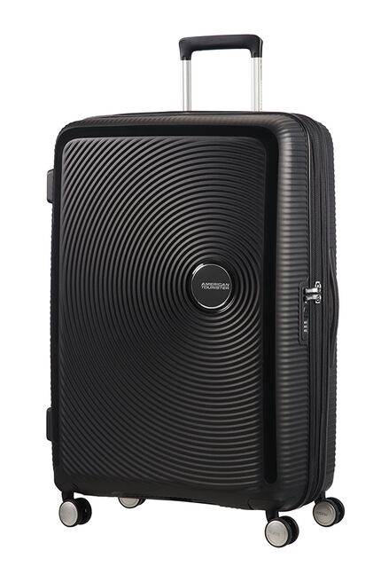 Soundbox Spinner (4 wheels) 77cm