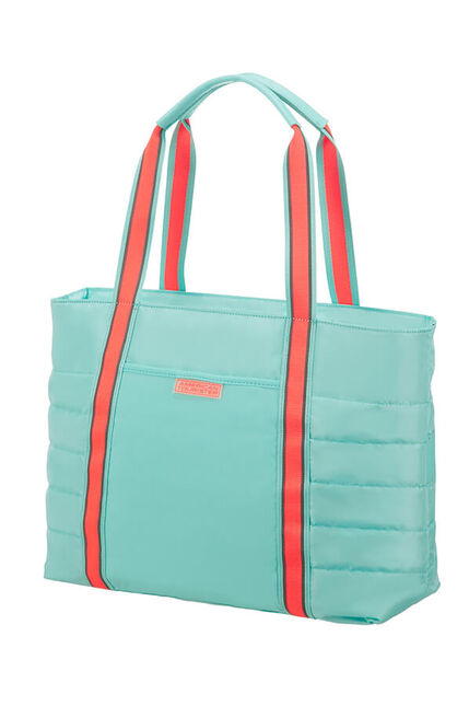 Uptown Vibes Shopping bag