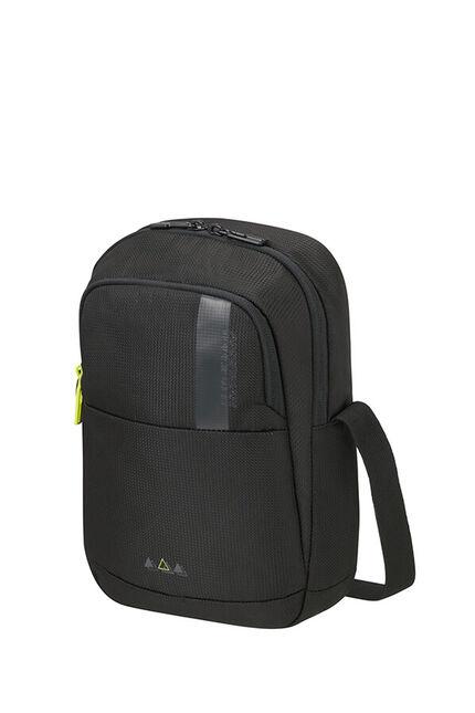Work-E Crossbody Bag