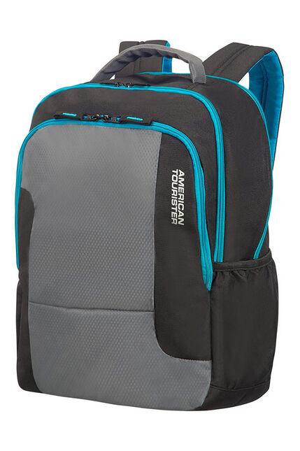 Urban Groove Backpack
