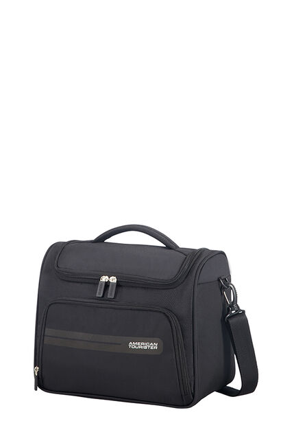 a91196afb Summer Voyager Beauty case | American Tourister