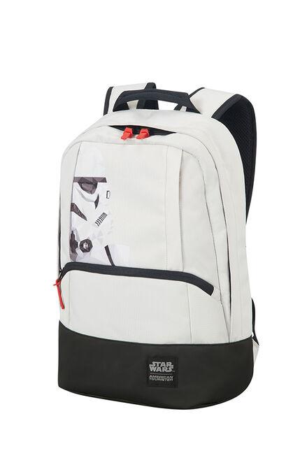 Grab'n'go Disney Backpack S