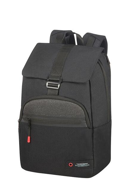City Aim Laptop Backpack