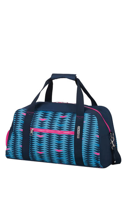Fun Limit Duffle Bag 49cm