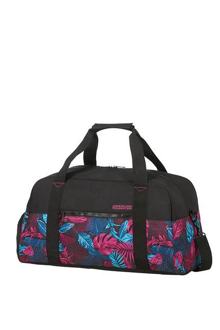 Fun Limit Duffle Bag 49cm