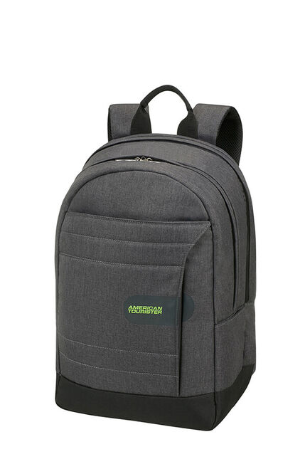 a4acc463679 Sonicsurfer Laptop Backpack 15.6