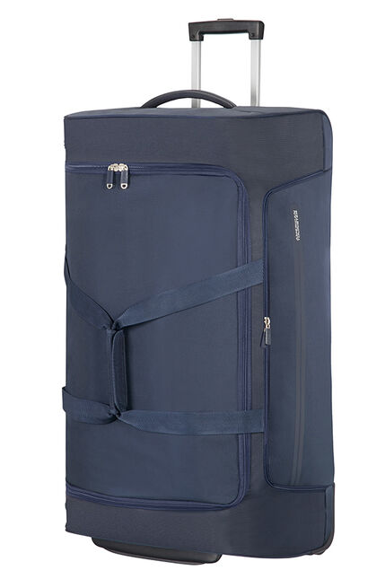 Summer Voyager Duffle with wheels 81cm