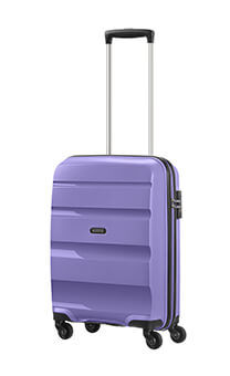 b71d24c52e79 American Tourister Bon Air Spinner S Strict Lavender Purple