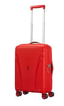 Skytracer | American Tourister