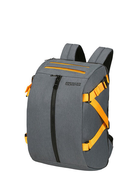 Take2cabin Laptop Backpack S