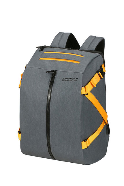 Take2cabin Laptop Backpack