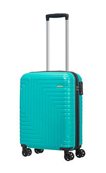 Lightweight Cabin Luggage Cabin Bags American Tourister