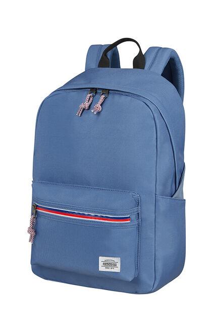 Upbeat Backpack