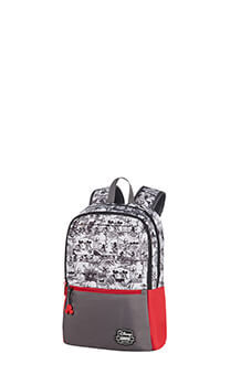 3ad1e69e37d Urban Groove Disney Backpack M