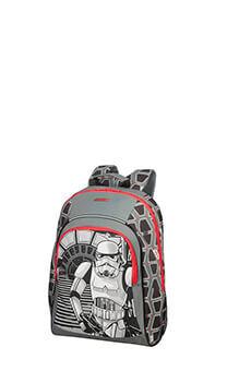 5c5b8c15674 New Wonder Backpack M