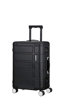 b497e1016 Lightweight cabin luggage | Cabin bags | American Tourister