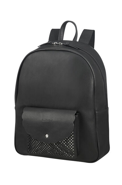 Luna Pop Laptop Backpack