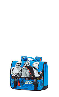 56c5b37c6a1f18 Star Wars Collection | American Tourister