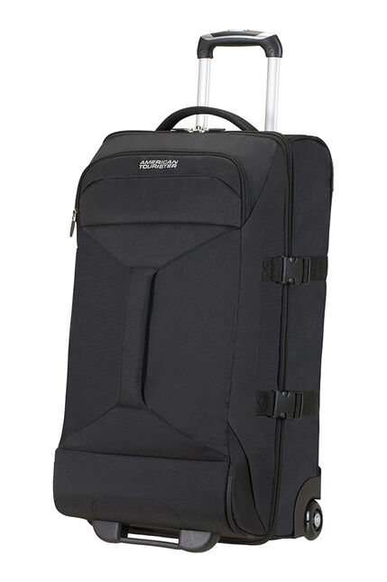 Road Quest Duffle with wheels 69cm