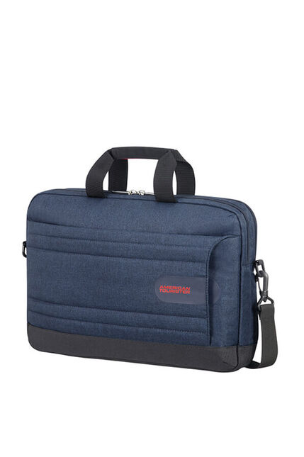 Sonicsurfer Briefcase