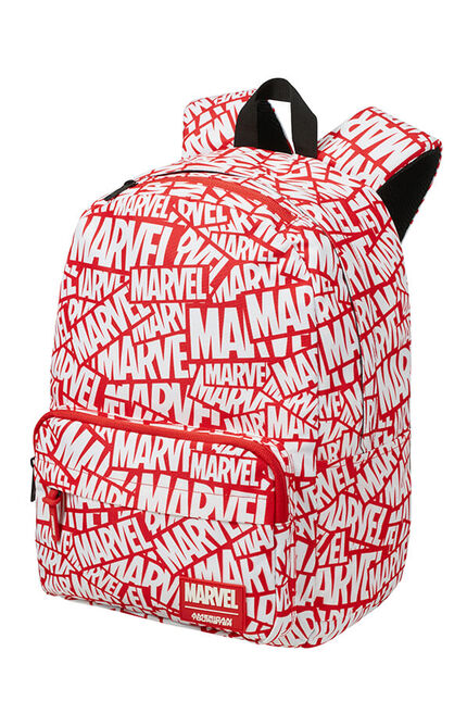 Urban Groove Disney Backpack