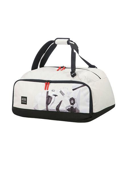 Grab'n'go Disney Duffle Bag
