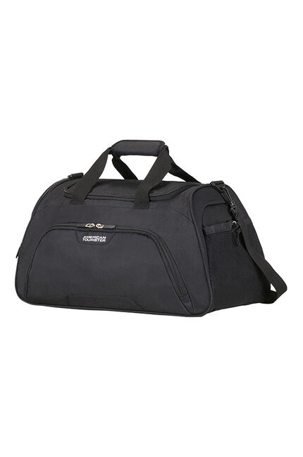 Road Quest Duffle Bag