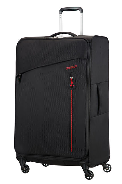 0adb2fb0d Litewing Spinner (4 wheels) 81cm | American Tourister