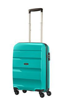 american tourister air force 1 spinner 55 bordtrolley nz