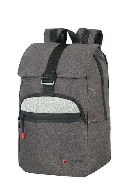 City Aim Laptop Backpack