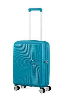 Cabin Luggage Hand Luggage American Tourister