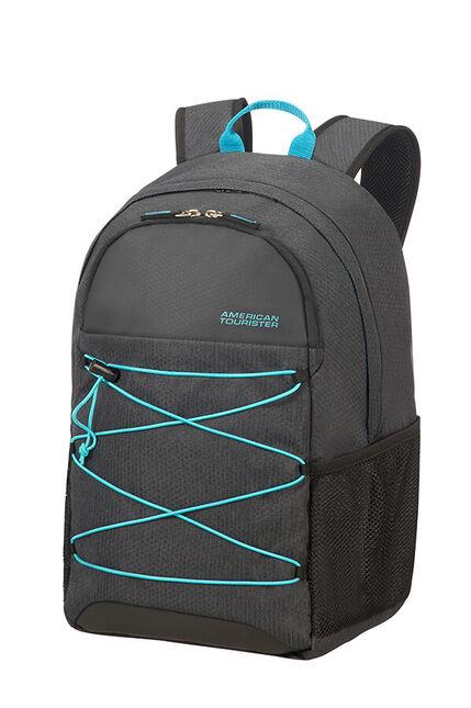 Road Quest Laptop Backpack M