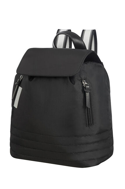 Uptown Vibes Backpack