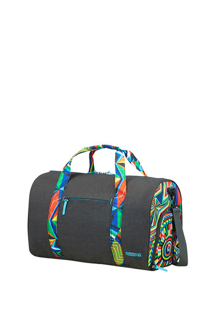 Mwm Summer Fun Duffle Bag