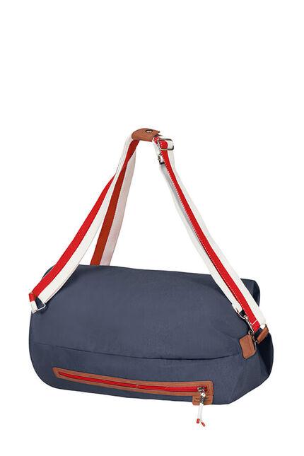 Fun Limit Duffle Bag