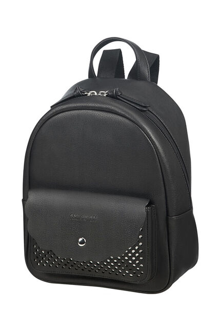 Luna Pop Backpack
