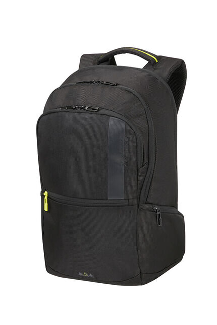 Work-E Backpack