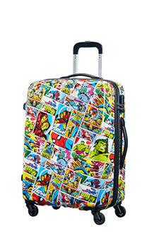 Рюкзак thor slam tech фиолетовый рюкзак сумка