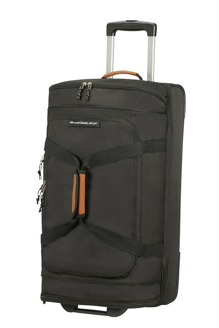 Alltrail Duffle with wheels M