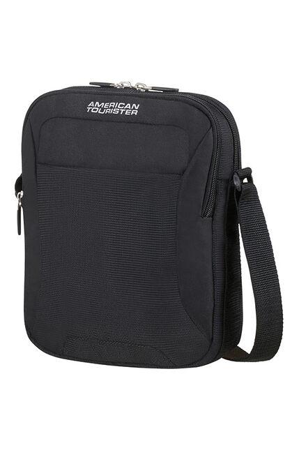 Road Quest Crossbody Bag
