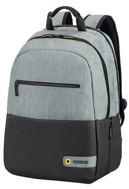 80b2429771 City Drift Laptop Backpack 15.6