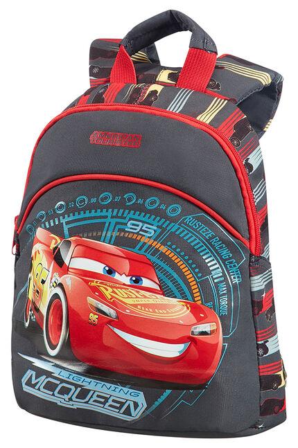New Wonder Backpack S