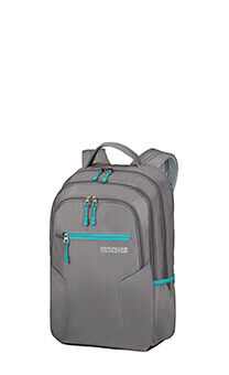 1ef500f3adb5c Urban Groove Laptop Backpack