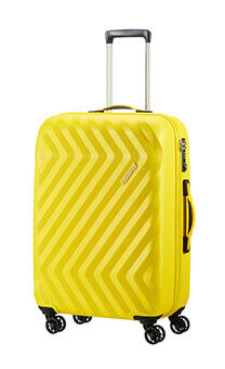 american tourister air force 1 spinner nz