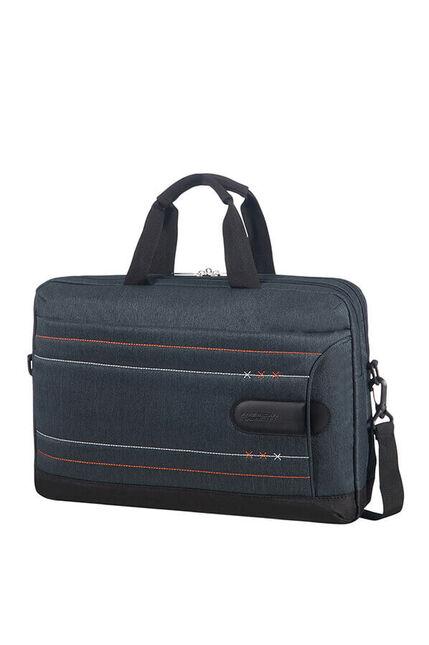 Sonicsurfer Briefcase